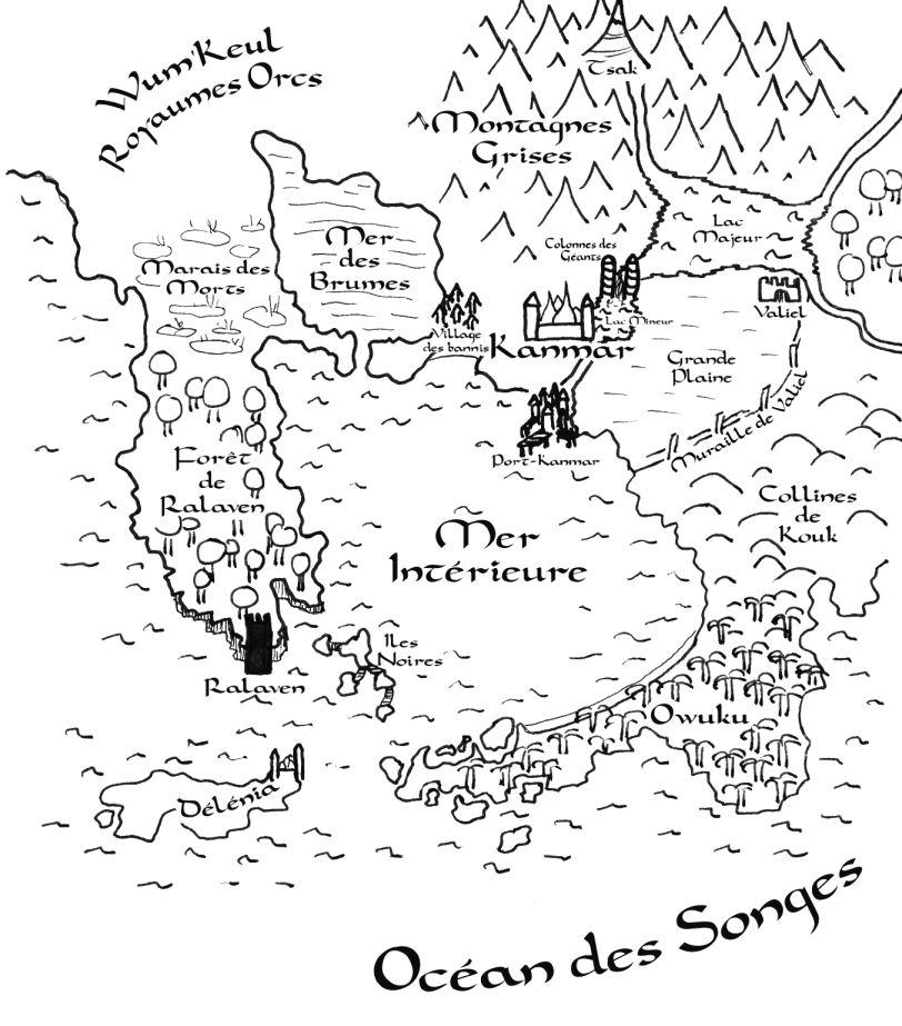 [Image: carte.jpg]